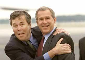 jeb-george-bush.JPG