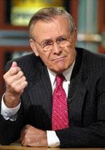 rumsfeld-fist.JPG