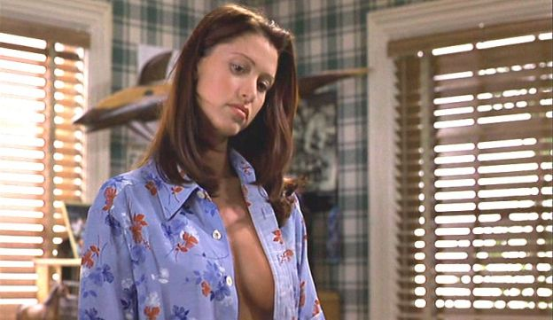 elizabeth0091-american-pie-screen-capture.jpg