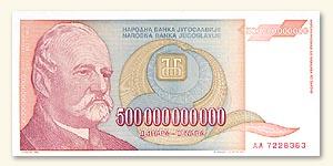 500000000000_dinars.jpg