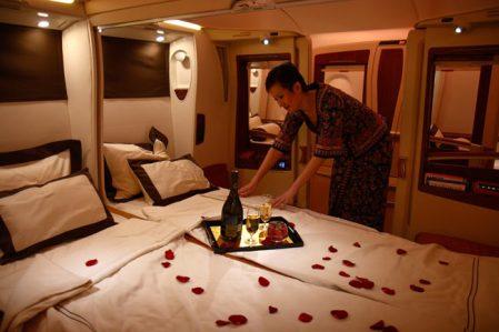 071025-a380-suites-02.jpg
