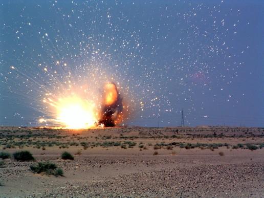 explosion-photo.JPG