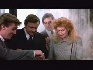 Photos from working girl movie