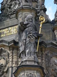 200px-holy_trinity_column_-_saint_cyril.jpg