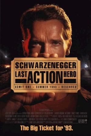 last_action_poster.jpg