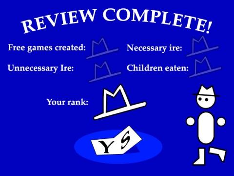 final-review.jpg
