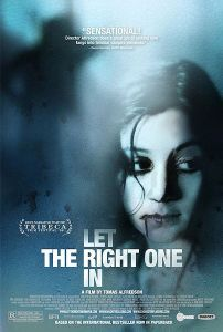 404px-let_the_right_one_in